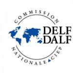 Logo-DELF-dalf-francais