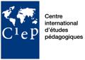 Ciep logo