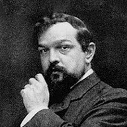 Concert van Debussy en tijdgenoten in De Unie- Update foto's