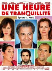 Lantarenvenster geeft korting op Franse films