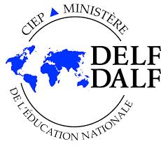 Logo CIEP DELF_DALF
