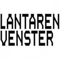 LantarenVenster.jpg