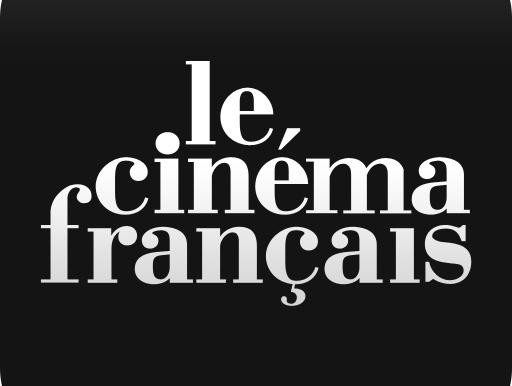 Cinéma français Rotterdam