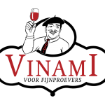 Wijnproeverij Vinami & Alliance Française Rotterdam van 23 september 2016