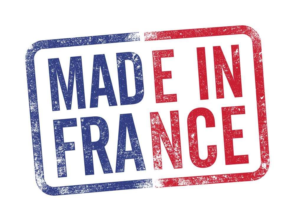 De nieuwsbrief van de Alliance Française Rotterdam