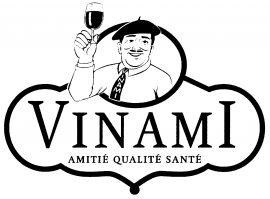 Logo Vinami JPEG