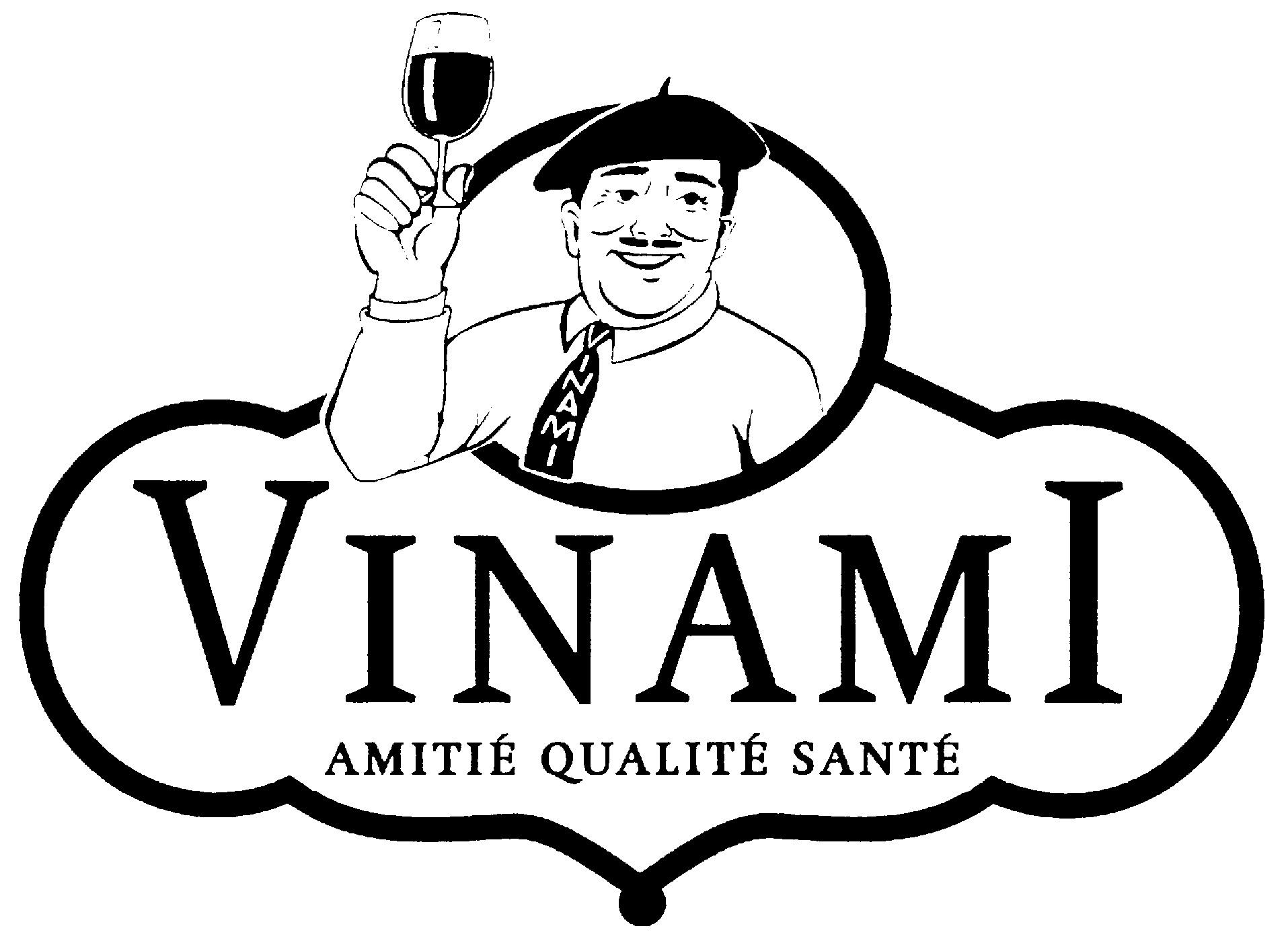 Logo-Vinami-JPEG.jpg