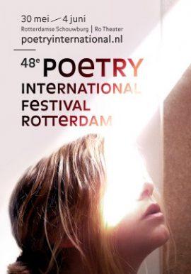 Poetry-international-festival-alliance-francaise-rotterdam