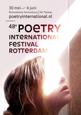 Poetry-international-festival-alliance-francaise-rotterdam.jpg