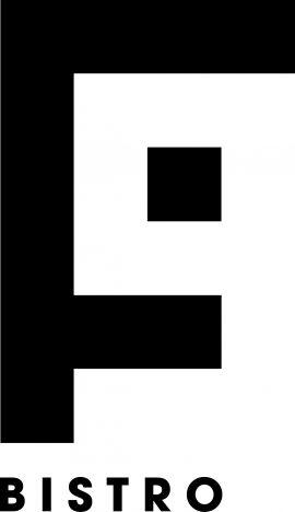 FG_Bistro_Logo