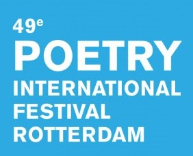 Gedichten van Joë Bousquet | Poetry International Festival