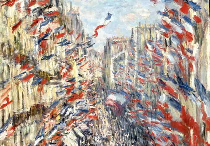 La France en symboles