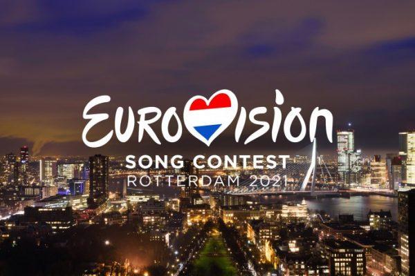 Eurovision 2021 : qui est Barbara Pravi, la candidate française ?