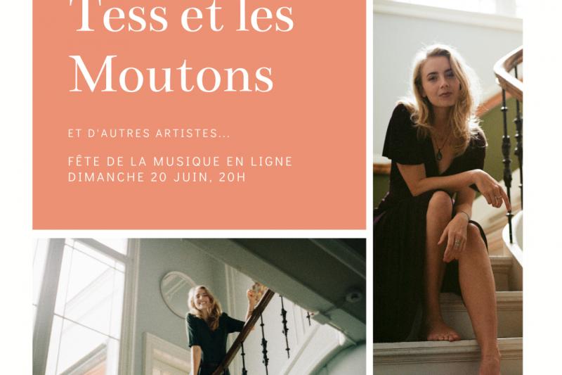 Les Alliances Françaises célèbrent la fête de la musique